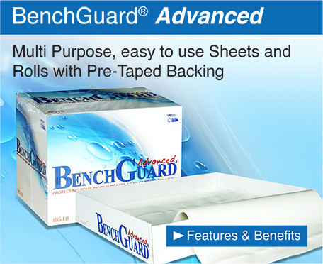 benchguard-advanced