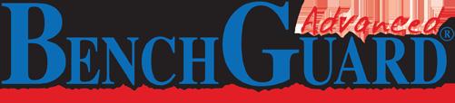benchguard-logo-advanced