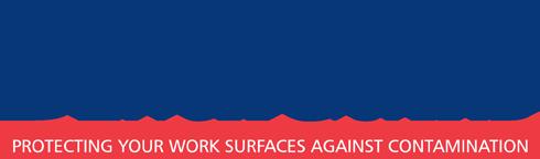 benchguard-logo