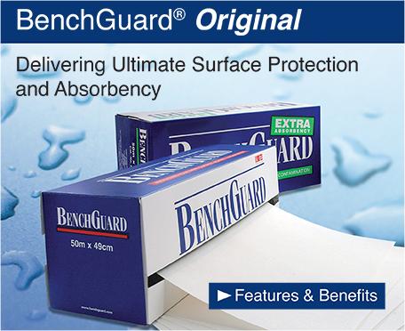 benchguard-original