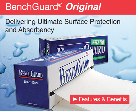 benchguard-original-on