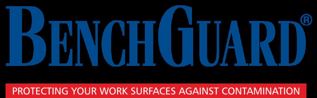 Benchguard logo